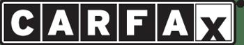 CARFAX-no-tagline