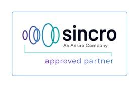 Sincro-Standard-Approved-Partner-Logo-LG