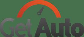getauto-logo2