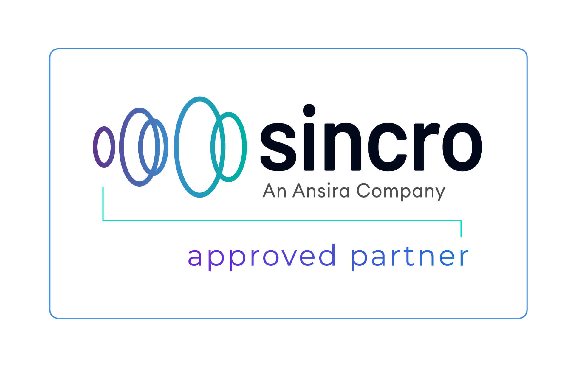 Sincro-Standard-Approved-Partner-Logo-LG